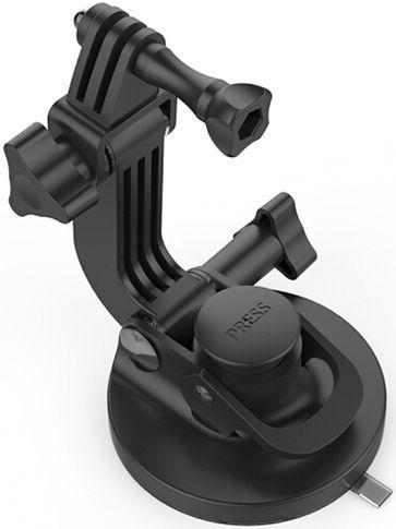 Wehicle-mounted Suction Cup - Автомобильный кронштейн на присоске.