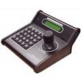 XDK-505 пульт / контроллер с трехмерным джойстиком