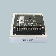 Регулятор скорости S6700E Блок управления скоростью, фото 2