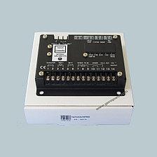 Регулятор скорости S6700H Блок управления скоростью, фото 2