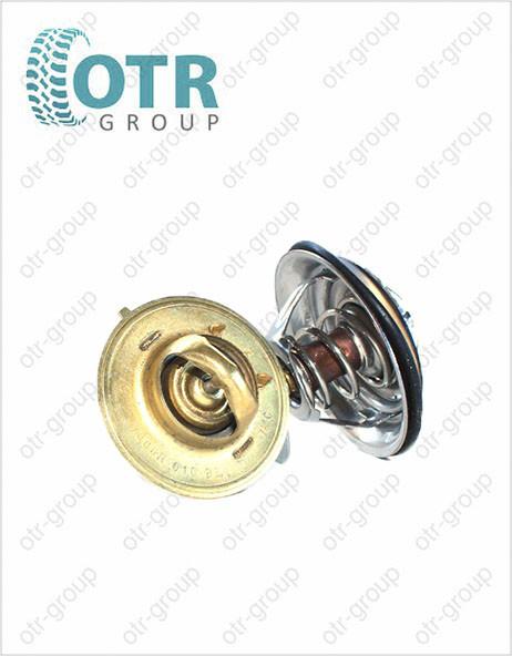 Термостат Hyundai Robex 140W-7