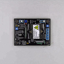 Stamford AVR MX450 Автоматический регулятор напряжения, фото 2