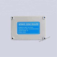 Kutai Basler Регулятор напряжения AVR EA04C VR63-4C, фото 2