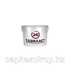 Герметик Сазиласт 25