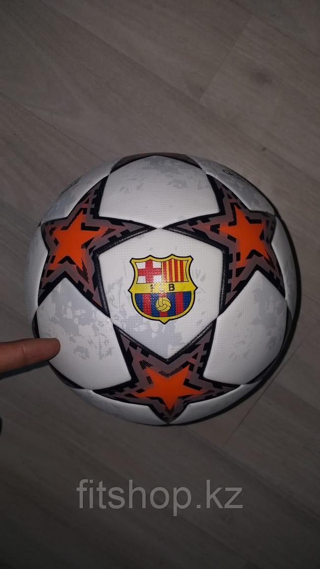 Футбольный Мяч клуба Барселона