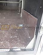 Газель Некст (с ГБО). Спальник. Еврофура 4,2 м., фото 7