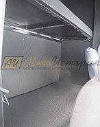 Газель Некст (с ГБО). Спальник. Еврофура 4,2 м., фото 9