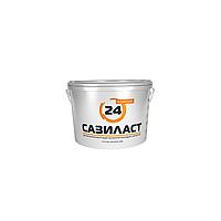 Герметик Сазиласт 24 Классик