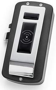 Электронный замок для мебели Модель: Z-496 EHT