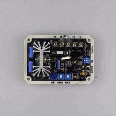 Kutai Genset AVR EA05A Автоматический регулятор напряжения, фото 2