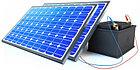Солнечная электростанция 3 кВт/сутки(12В), фото 6
