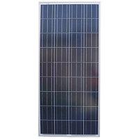 Солнечная панель 150 Вт (12В)