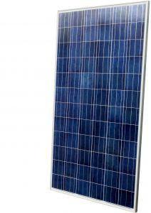 Солнечная панель 350 ВТ (24 В)