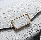 Женский красивый кошелек Розы, фото 3
