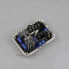 KUTAI AVR Автоматический регулятор напряжения EA440 EA440-T, фото 2