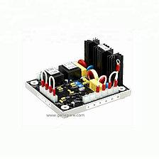 Кутайский регулятор напряжения AVR EA15A3H EA63-7D EA42-7, фото 2