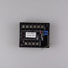 Блок управления регулятором скорости двигателя ECU-SS30, фото 2