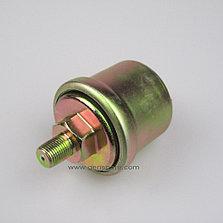 DATACON Датчик давления масла 3015237 (66-121C), одинарный терминал, фото 2