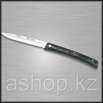 Нож складной Miguel Nieto Amigo 801-N, Общая длина: 190 мм, Длина клинка: 85 мм, Материал клинка: Сталь AN-58,