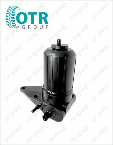 Насос подкачки топлива JCB 4132A015A