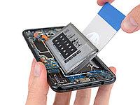Замена аккумуляторной батареи samsung s9 plus