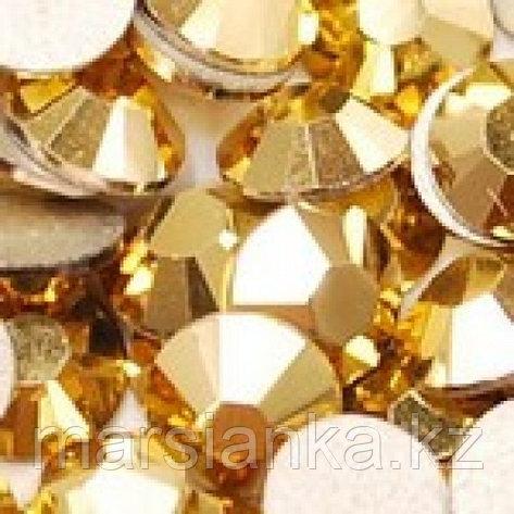 Swarovski Crystal Aurum ss5, 20шт., фото 2