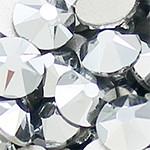 Swarovski Crystal Light Chrome ss5, 20шт.