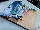 Женский кошелек, фото 4
