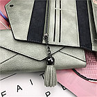 Женский красивый кошелек, фото 5