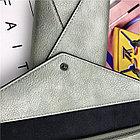 Женский красивый кошелек, фото 8