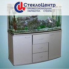 Товары для аквариумов