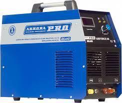 Аппарат плазменной резки AIRFORCE 60 Aurora Pro