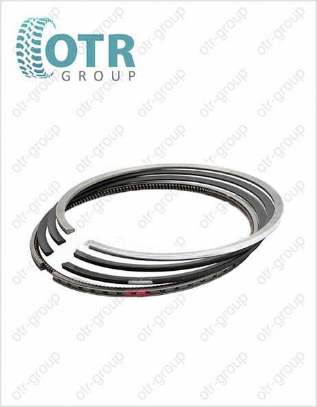 Кольца поршневые Hyundai Robex 140W-7