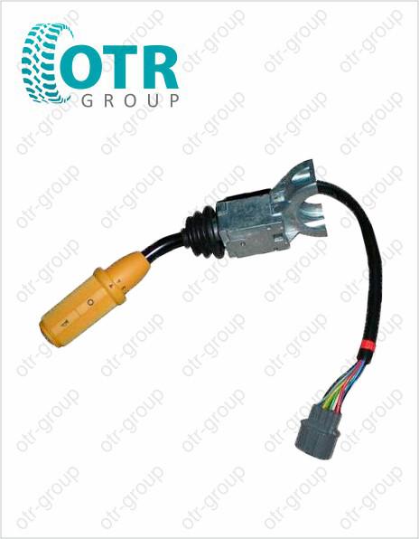Переключатель JCB 701/80145