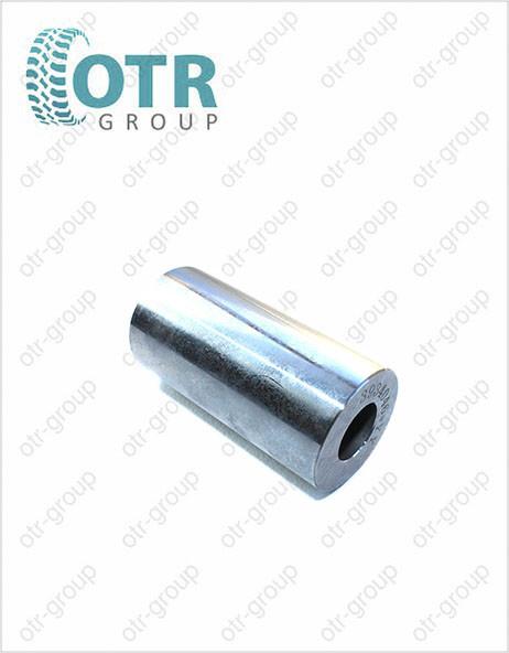 Палец поршневой Hyundai Robex 140W-7