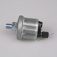 Датчик давления масла VDO (0-10 бар) 1-контактный (один контакт