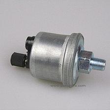 Датчик давления масла VDO (0-10 бар) 1-контактный (один контакт, фото 2