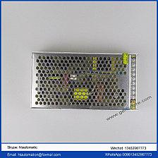 Genset Зарядное устройство 24В, 10А Генератор питания, фото 2
