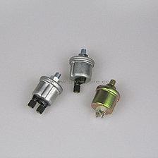 VDO Датчик давления масла 360-081-029-001K, фото 2