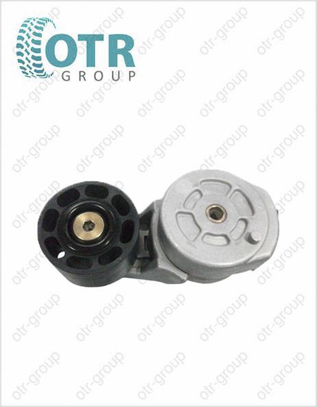 Ролик генератора Hyundai Robex 210W-9S