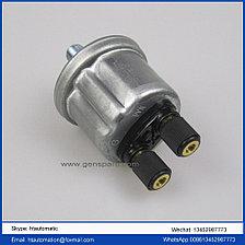 VDO Датчик давления масла 360-081-029-010C, фото 2