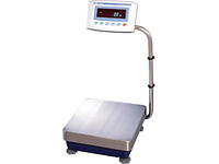 Лабораторные весы AND - GP-60K