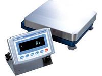 Лабораторные весы AND - GP-60KS