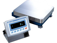 Лабораторные весы AND - GP-100KS
