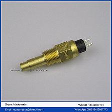 VDO Датчик давления масла 360-081-029-020C, фото 2