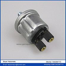 VDO Датчик давления масла 360-081-029-020C, фото 3