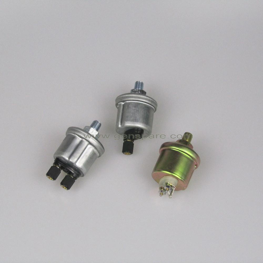 VDO Датчик давления масла 360-081-029-025C