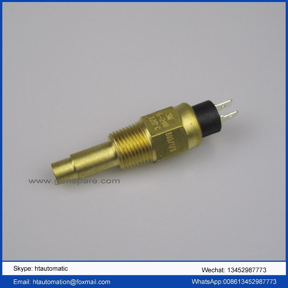 VDO Датчик давления масла 360-081-029-026C
