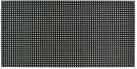 LED светодиодный модуль (Наружный) SMD, P5, 320*160мм