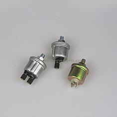 VDO Датчик давления масла 360-081-029-059C, фото 2